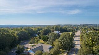 Photo of real estate for sale located at 00 William F Palmer Road East Haddam, CT 06423