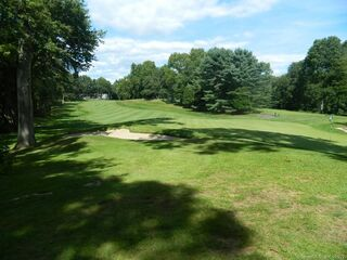 Photo of real estate for sale located at 21 Buttonball Road Old Lyme, CT 06371