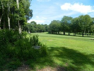 Photo of real estate for sale located at 39 Buttonball Road Old Lyme, CT 06371