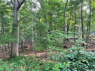 Photo of real estate for sale located at 8 Sawmill Road Branford, CT 06405