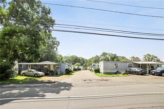 Photo of real estate for sale located at 183-187 North Main Street Branford, CT 06405