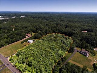 Photo of real estate for sale located at 170-182 Leetes Island Road Branford, CT 06405