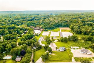 Photo of real estate for sale located at 78 Killingworth Turnpike Clinton, CT 06413