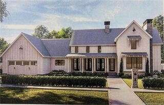 Photo of real estate for sale located at 32 Lords Meadow Lane Old Lyme, CT 06371