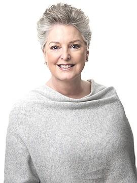 O'Grady, Maureen  photo